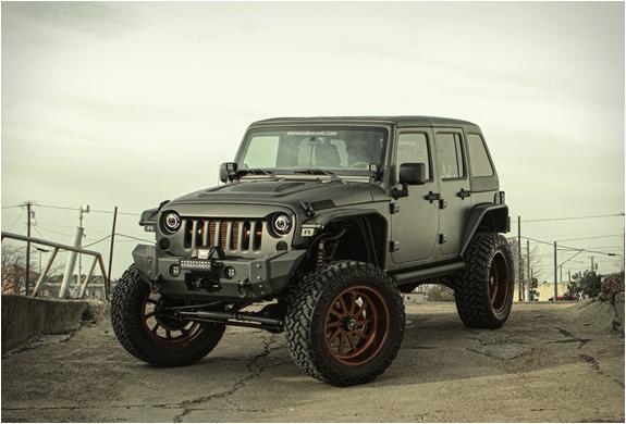 starwood-motors-jeep-wrangler-nighthawk-12.jpg