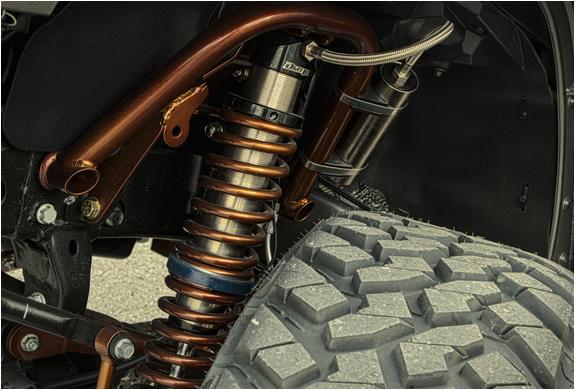 starwood-motors-jeep-wrangler-nighthawk-6.jpg