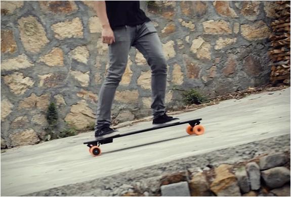 stary-electric-skateboard-8.jpg