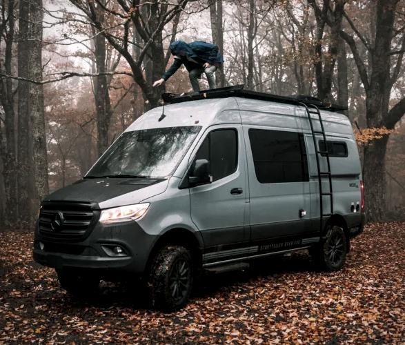 stealth-mode-adventure-van-3.jpg | Image