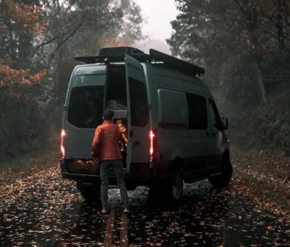 stealth-mode-adventure-van-4.jpg | Image