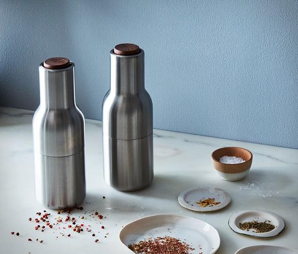 steel-bottle-grinder-5.jpg | Image