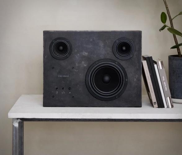 steel-speaker-2.jpg | Image