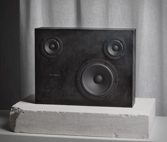 steel-speaker-4.jpg | Image