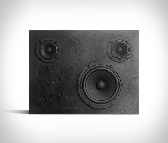 steel-speaker-5.jpg | Image
