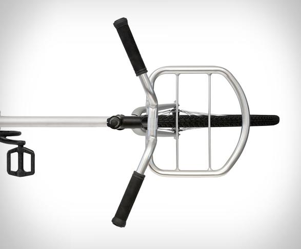 steer-carrier-3.jpg | Image