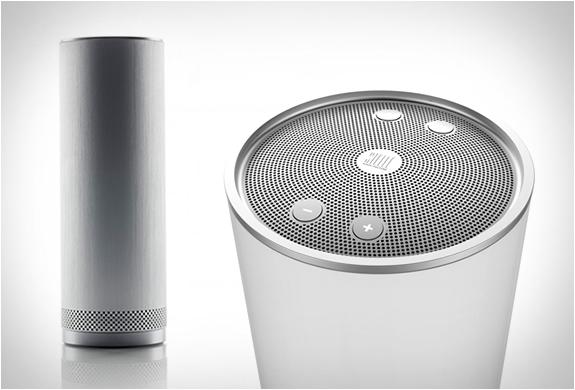 stelle-audio-pillar-2.jpg | Image
