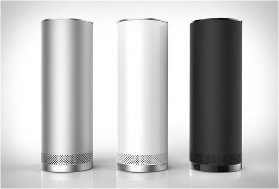 stelle-audio-pillar-3.jpg | Image