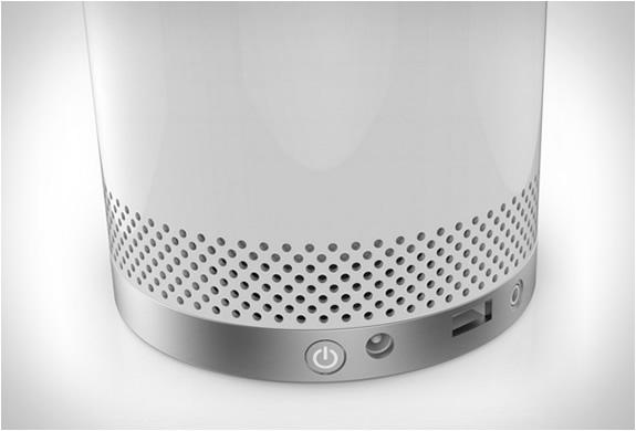 stelle-audio-pillar-4.jpg | Image