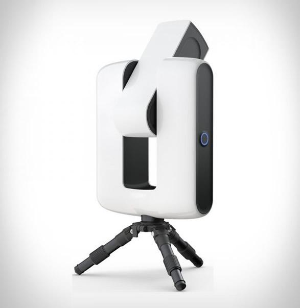 stellina-smart-telescope-2.jpg | Image