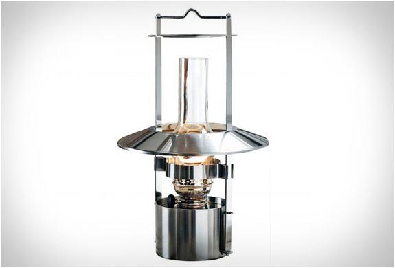 stelton lamp
