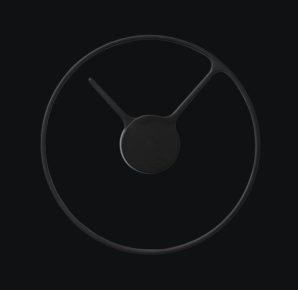 stelton-wall-clock-6.jpg