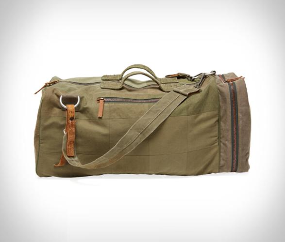 stephen-kenn-backpack-duffle-2.jpg | Image