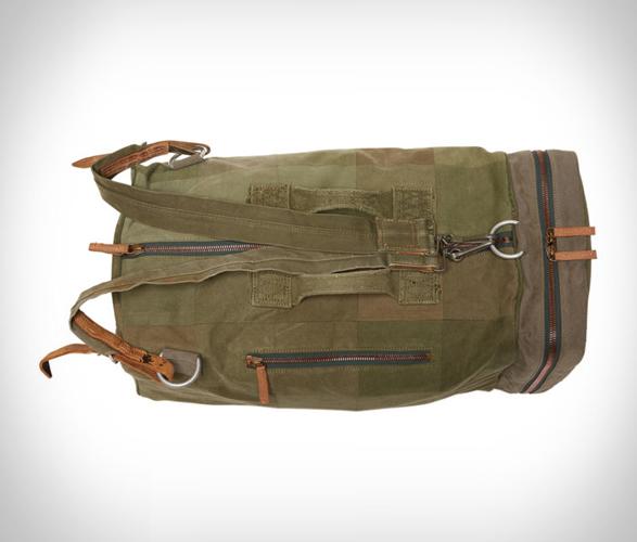 stephen-kenn-backpack-duffle-3.jpg | Image