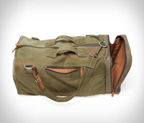 stephen-kenn-backpack-duffle-4.jpg | Image