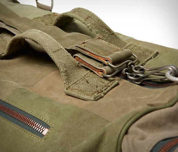stephen-kenn-backpack-duffle-5.jpg | Image