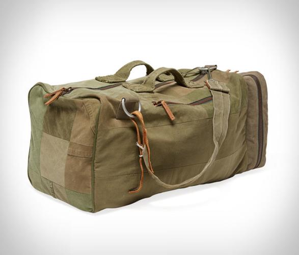 stephen-kenn-backpack-duffle-6.jpg