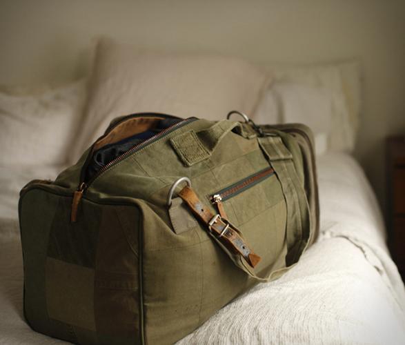 stephen-kenn-backpack-duffle-7.jpg