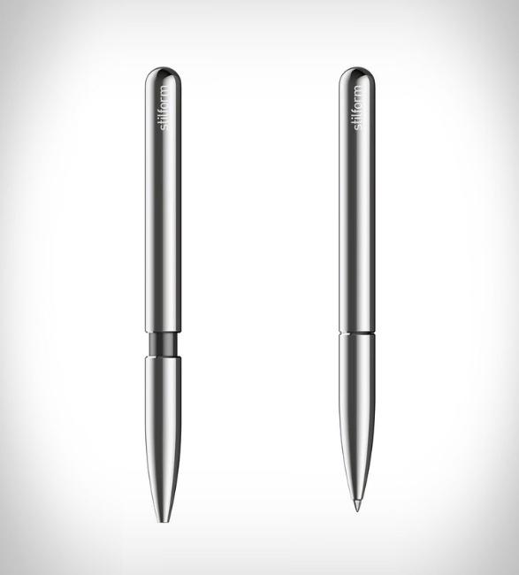 stilform-ballpoint-pen-2.jpg | Image