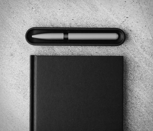 stilform-ballpoint-pen-5.jpg | Image