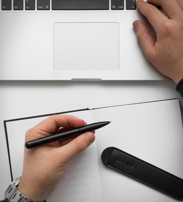 stilform-ballpoint-pen-6.jpg