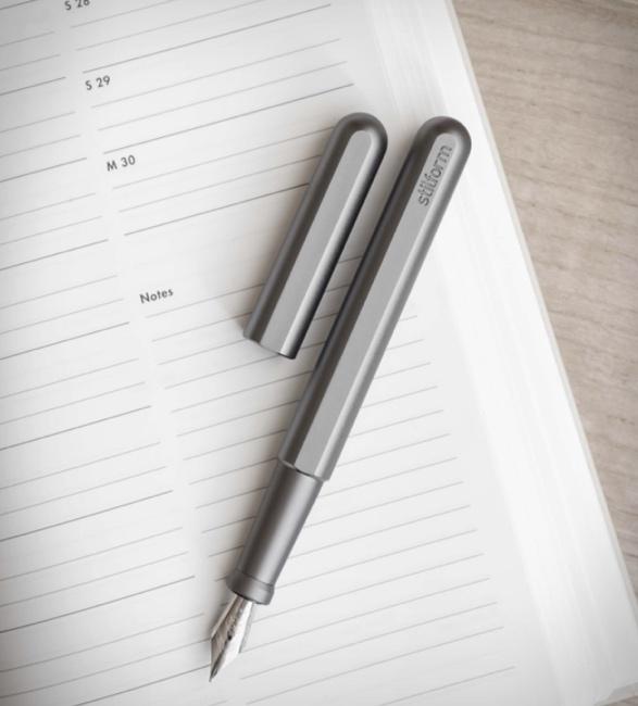 stilform-ink-magnetic-fountain-pen-2.jpg | Image
