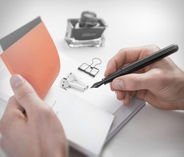 stilform-ink-magnetic-fountain-pen-3.jpg | Image