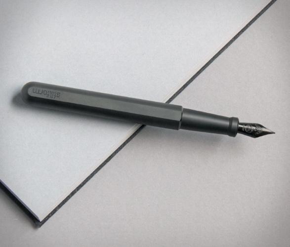 stilform-ink-magnetic-fountain-pen-4.jpg | Image
