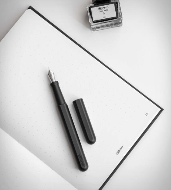 stilform-ink-magnetic-fountain-pen-5.jpg