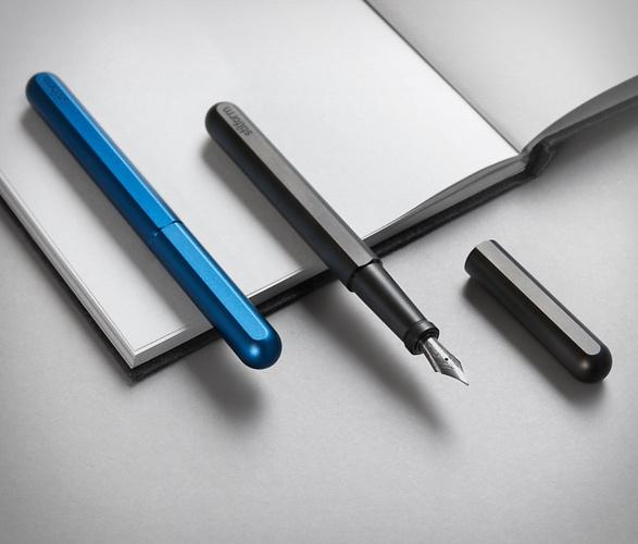 stilform-ink-magnetic-fountain-pen-6.jpg