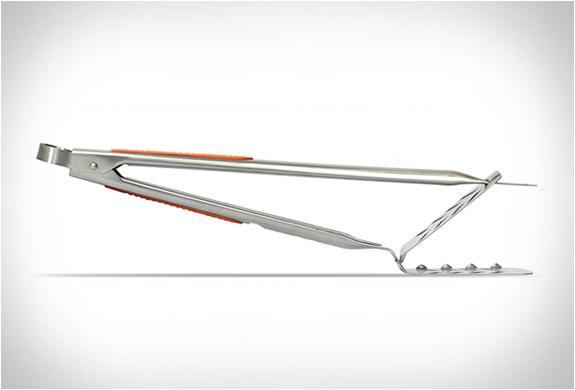 stingray-7-in-1-bbq-multi-tool-2.jpg | Image