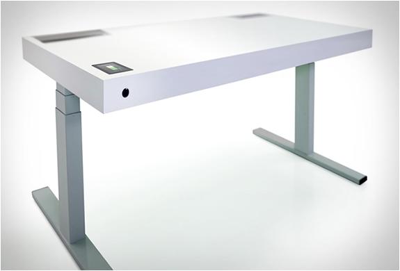 stir-kinetic-desk-3.jpg   Image