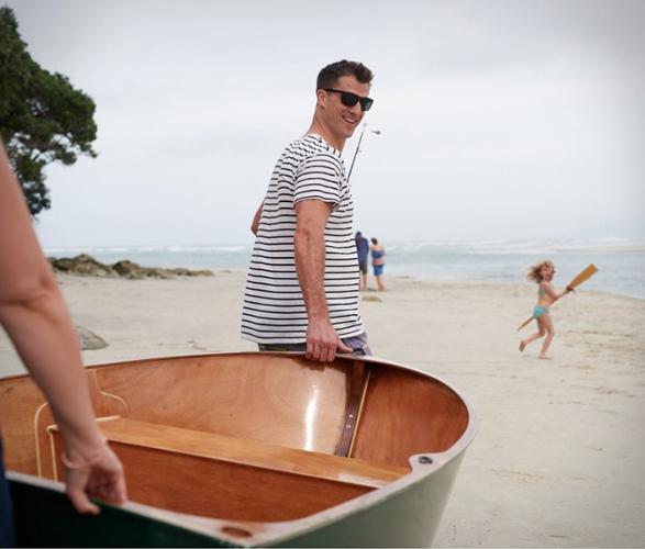 stitchbird-diy-rowboat-7.jpg