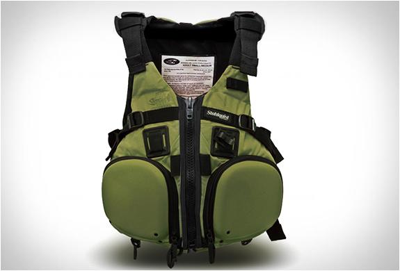 stolquist-fisherman-vest-2.jpg | Image