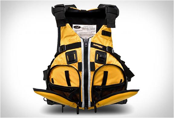 stolquist-fisherman-vest-6.jpg