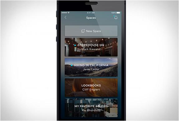 storehouse-app-2.jpg | Image