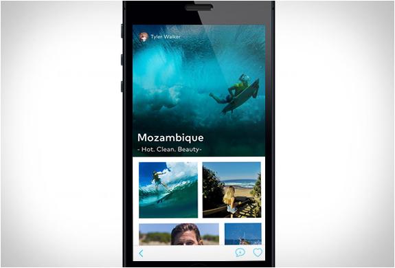 storehouse-app-5.jpg | Image