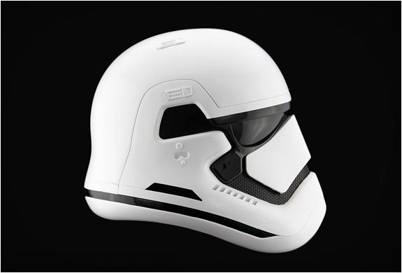 stormtrooper-helmet-2.jpg | Image