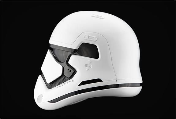 stormtrooper-helmet-3.jpg | Image