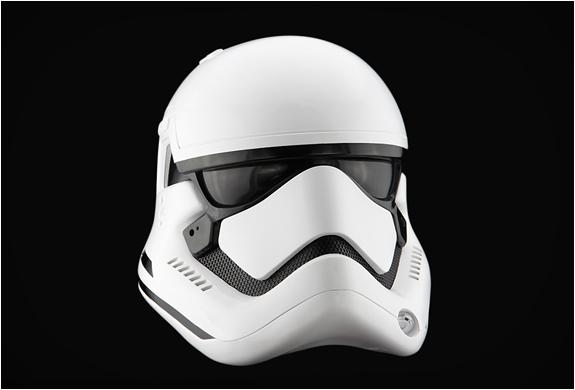 stormtrooper-helmet-4.jpg | Image