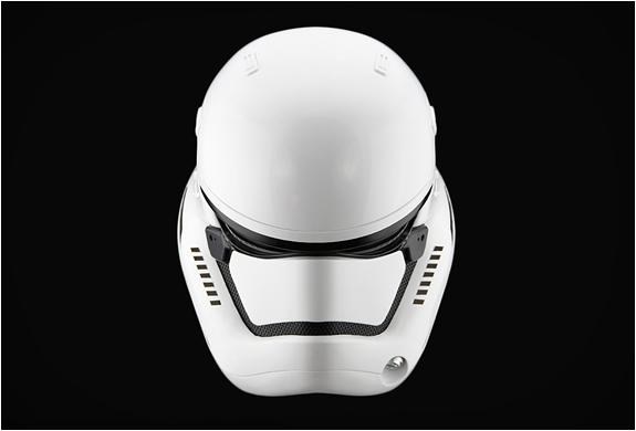 stormtrooper-helmet-5.jpg | Image