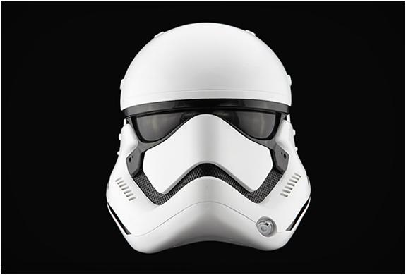 Stormtrooper Helmet | Image