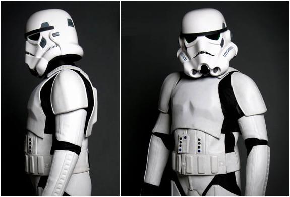 stormtrooper-motorcycle-suit-2.jpg | Image
