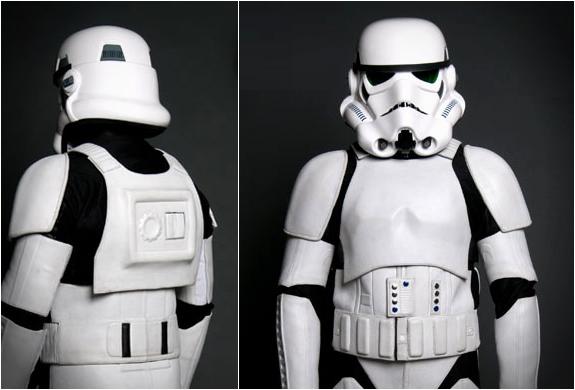 stormtrooper-motorcycle-suit-3.jpg | Image