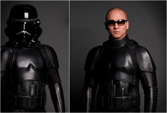 stormtrooper-motorcycle-suit-4.jpg | Image