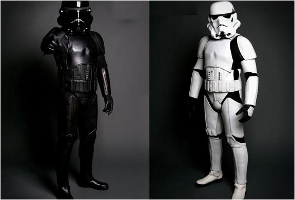 stormtrooper-motorcycle-suit-5.jpg | Image
