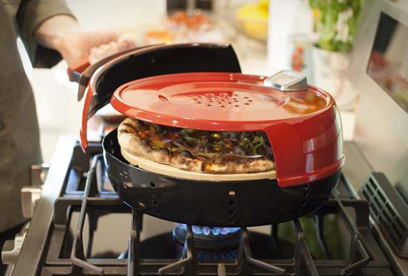 stovetop-pizza-oven-3.jpg   Image