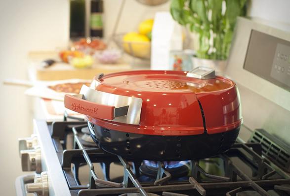 stovetop-pizza-oven-4.jpg   Image