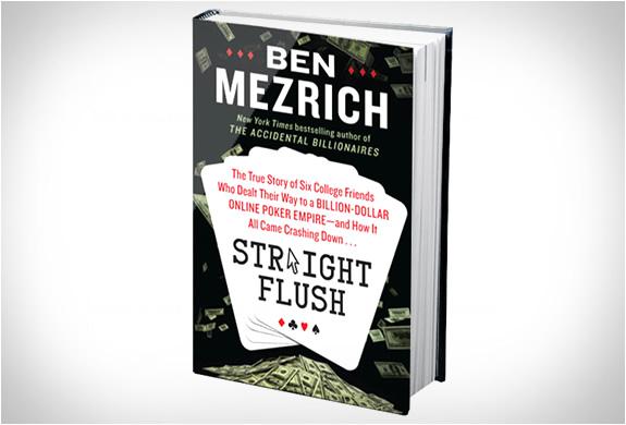 straight-flush-ben-mezrich-5.jpg | Image