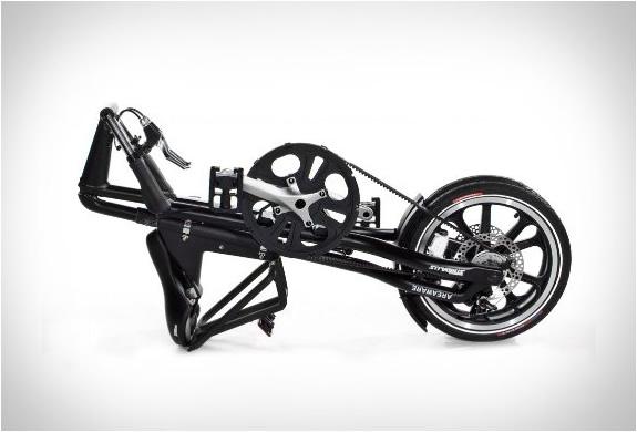 strida-foldable-bike-2.jpg   Image